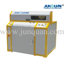 Automatic Wire Feeder (PF-6S)