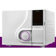 Klasse B Touch Screen Dental Dampf Sterilisator Dental Autoklav