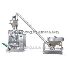brown sugar packing machine/powder packing machine