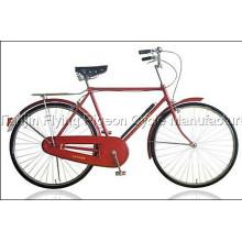 Vélos Vintage pour Hommes (TR-009)