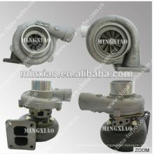 TO4B59 PC200-5 S6D95 6207-81-8210 465044-0251 Турбокомпрессор от Mingxiao China