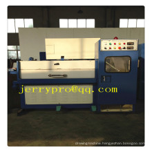 24DS(0.08-0.25) products you can import from china cable making equipment wire drawing machine