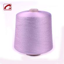 luxury 2 120 100% mulberry spun silk yarn