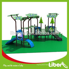 SOS Approved Playground Sets for Backyard LE.X8.408.153.00