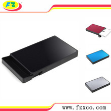 2.5 USB 3.1 External Hard Drive Enclosure