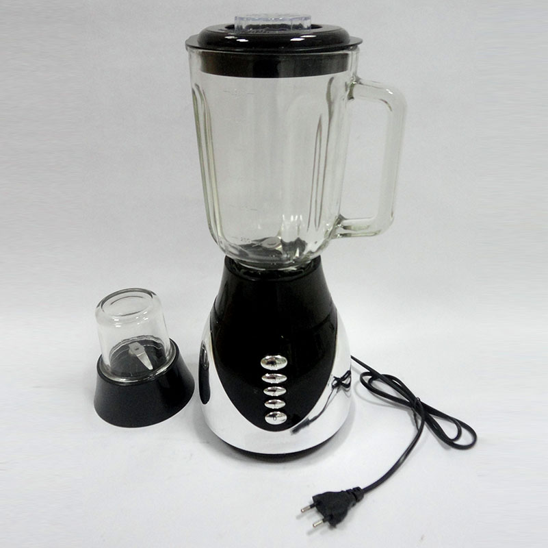 Electric Table Blender