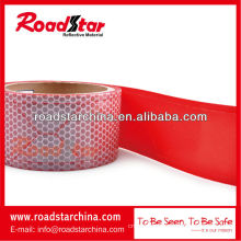 2013 new design reflective tape for workwear