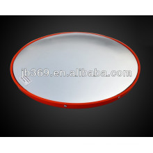 high quality and competitive price optional convex mirrors for sale