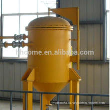 Línea de producción Equipo de aceite de semilla de té, máquina de procesamiento de aceite de nuez