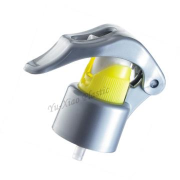 Mini Trigger Sprayer for PP (WK-39-8)