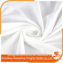 Werbeartikel 100 Polyester gebürstetdisperse Druck Köper Pfirsich Stoff