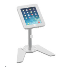 for iPad & Tablet Desktop Stand Lockable & Charging (PAD 004A)