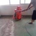 Htc Floor Polishing Machine polisseuse à marbre