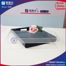 China Manufacturer Supply Wholesale Acrylic Shower Tray