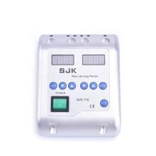 Dental Lab Mini Medical Elektro-Wachsmesser