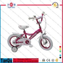 """12 """"14"""" 16 """"bicicleta superventas de los niños, bici de los niños"""