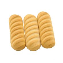 Grain free dog biscuits pet snack for dog chinese supplier
