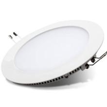 5 '' 9W 720lm LED-Rundfeld
