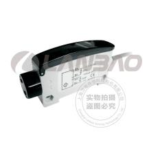 Amplificador de Fibra Óptica Fibra de Lanbao