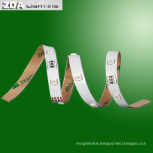 RGB LED Tape Light 12V/24V (IP20/IP65/IP67/IP68)