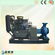 Bomba centrífuga para la venta caliente de la fábrica de China