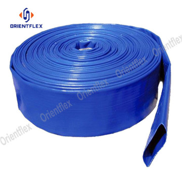 Heavy+duty+discharge+layflat+hose