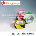 custom printed warning tape