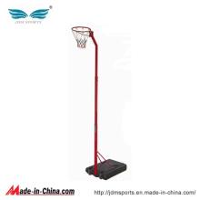 Wholesale Adjustable Basketball Hoop Stand for Junior