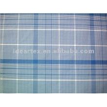 75 * 75 D memoria imitación tela para la ropa