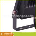 Высокий люмен Р65 напольный SMD СИД 120w CE водить RoHS света потока
