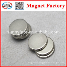 guangdong factory sell ndfeb magnet high quality