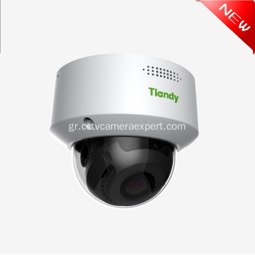 Hikvision Ir Network Camera Tidany IR Indoor 2mp