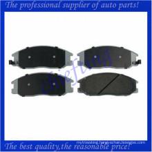 D864 0K52Y-33-23Z D903 for kia sedona brake pad