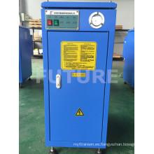 24kw pequeña caldera de vapor eléctrica para la calefacción