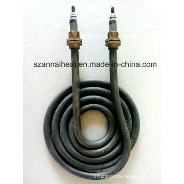 Heizelement für Luft und spezielle Heizgeräte (ASH-101)