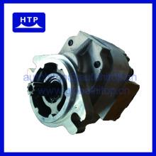 Ersatz Hydraulikpumpe für Komatsu 705-73-29010