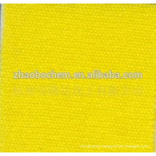 fabric dye high quality acid yellow 17