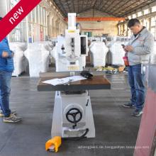 Hcx526W Holzfräsmaschine Spindelfräse für Holz