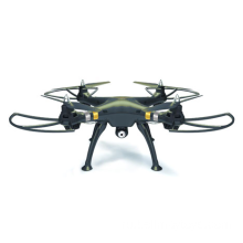 2.4Ghz RC Quadcopter Drone с Wifi RTF