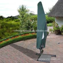 Uplion MFC-003 Oxford color resistant waterproof parasol Cover