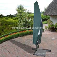 Uplion ПМП-003 Оксфорд цвет водонепроницаемый зонт Крышка