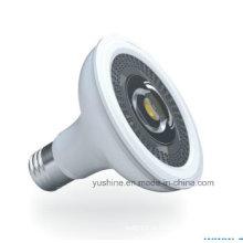 Светодиодный свет PAR30 12W COB