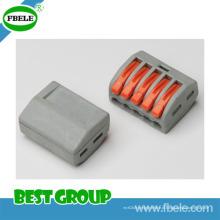 Bloco de terminais de venda quente FB258-5