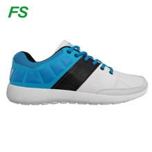 semi-finished shoes,upper of shoes in stock,upper stock