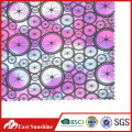 Lunettes de soleil personnalisées Tissu Eco Skin Microfiber