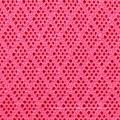 100% poliéster tecido malha Material de malha tecido de malha