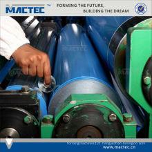 High quality coating machine