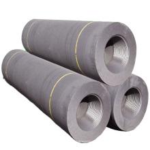 RP600*2100 graphite electrode