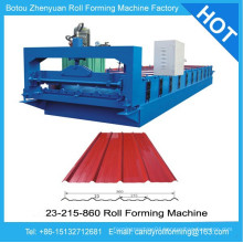 roof panel roll forming machine,metal roll forming machine,roof sheet roll forming machine