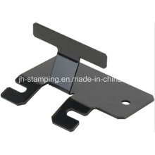Customized Stamping Part-SPCC